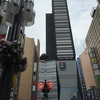 TOHOシネマズ新宿オープン、そしてIMAX初体験。