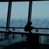 【FUJIFILM】ハイライトトーン・シャドートーンを意識したフィルムシミュレーション考察