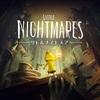[感想・評価]『LITTLE NIGHTMARES-リトルナイトメア-』レビュー