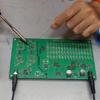 Ogaki Mini Maker Faire(OMMF)参加レポート