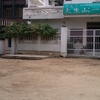 最悪のインド旅行記(40)ブッダガヤ、朝の散歩。