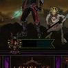 Diablo3 Season 10 ぷれい日記 vol.07