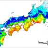 自然災害にソナエル  ~ 南海トラフ地震で想定される被害  ~