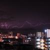 沖縄移住生活 ~雨続きの梅雨の時期は・・・~