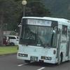 元江ノ電バス その4-4
