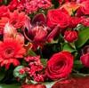 来年77歳の母(喜寿)。母から見れば私はいくつになっても子供なんですよね… お祝いに喜ばれるお花etc