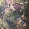 北海道大地震に寄せて ―試される克己心―