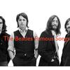 ビートルズ (The Beatles)TVやCMで耳にする人気•代表曲20曲