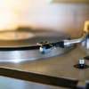 2月19日は「エジソンがレコードプレーヤーの特許を取得した日」~新ネタもあるよ(*´▽`*)~