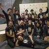 builderscon tokyo 2017 ボランティアスタッフ募集を開始します!