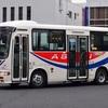 朝日自動車 1041号車