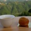 暑がりさんには緑茶を、冷え性さんには紅茶を◎