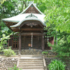 金比羅神社の惨劇