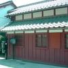 吹屋の建築