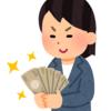 【株式売買記録】日本株のRPAホールディングスと米国株のAT&Tを買い増ししました。