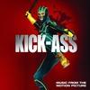 BGM・挿入歌が印象的!キック・アスのサウンドトラックをまとめてみた