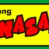 【王道】私のフィリピンファストフード