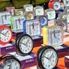 【1000文字小説】時間密売人 ボクは自分の時間を売ってお金に換えることにした