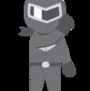 勉強戦隊タッチレンジャーは連邦の制服を着て妖怪ウォッチをはめてバイキンマンと戦うのだ!