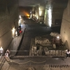 【神秘の巨大地下空間】大谷資料館のアクセスや料金・駐車場のまとめ
