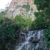 ◆穴場のトロピカルシティ◆丘の上のリゾートホテル◆ル メリディアン厦門◆ホテルの敷地~仙岳公園~サンライズ◆