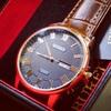 【腕時計】BUREIという格安の腕時計ブランド