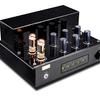 【ニュース】Cayin、ハイエンド真空管フォノプリアンプ「Cayin CS-6PH」を欧州でリリース