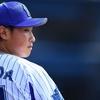 石田健大、2年連続開幕投手へ -独断と偏見のDeNA開幕投手予想、はずれ-