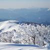 冬の準備、冬の山道具を考える