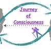 英雄の旅か、ヒロインの旅か、それとも、、、(時代の流れとココロ) 【意識の旅】