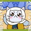 【ねこねこ日本史 2】上杉謙信 みんな大好き、上杉謙信!2部作