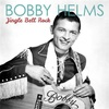 Jingle Bell Rock    ボビー・ヘルムズ  (Bobby Helms) Christmas Special! クリスマスに関連した曲を紹介! 第3弾
