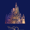 Disney Fab 50 アニマルキングダムにキャラクター追加