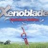Switch版 ゼノブレイド1DE & ゼノブレイド2 お楽しみおわり、感想メモ
