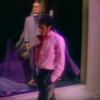【カラオケ練習用】Billie Jeanをカタカナ訳してみた