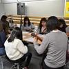【レポート】第9回ウクレレ女子会&第2回ウクレレサークル開催いたしました!