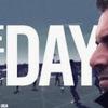 【マリノス】公式動画『The DAY』をアナタは見た?前編