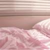 美容に理想の睡眠時間は?食欲が止まらない人は睡眠不足が原因?