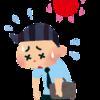 【TOEICでも】夏こそシャドーイング!!~頭がダメなら口を動かせの巻~【スピーキングは大事】