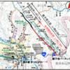 栃木県 主要地方道那須烏山矢板線 鹿子畑工区が供用開始
