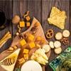 動物性原材料や牛乳不使用!乳アレルギーさんも食べれる!植物性チーズとは