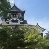 「名古屋城ではない」愛知県のおすすめお城 観光日記