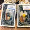 ルームアロマとクッションカバーが入荷しました!