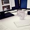記事の内容とデザインはどちらが重要か?