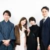 ブログの勉強会・・開催したい!!!