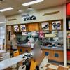 どんどん ゆめタウン大竹店(大竹市)肉うどん