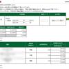 本日の株式トレード報告R2,07,28