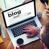 2018年の稼ぐ事に特化したBlog戦略