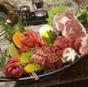 【肉】台北(二訪):防疫対策バッチリ!美味しい焼肉「京昌園」@東区國父紀念館