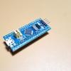 STM32F103C8T6をHALで使ってみる。